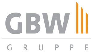 GBW_Gruppe_logo.png