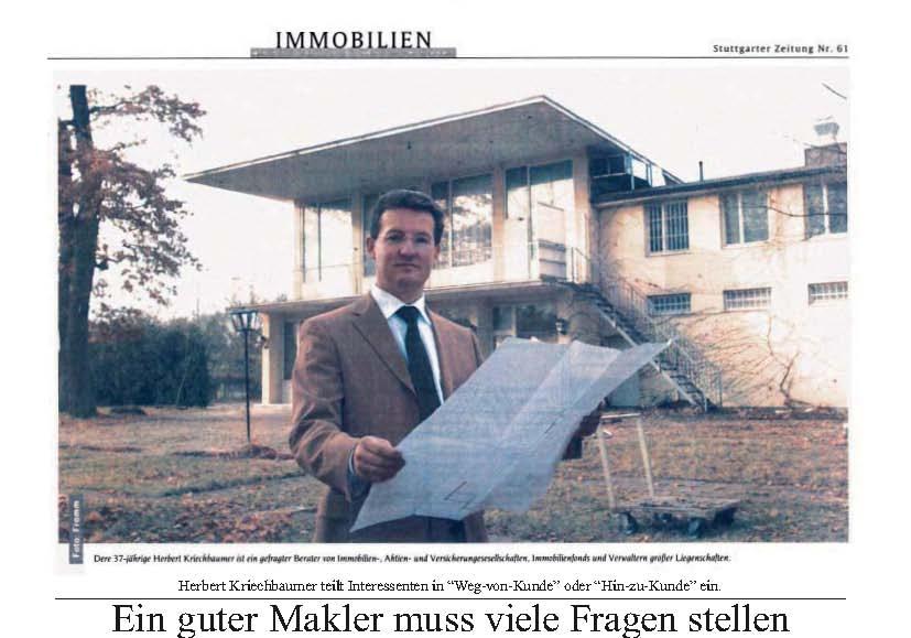 """<a href = """"/wp-content/uploads/2021/05/ein_makler_muss_viele_fragen_stellen_Stuttgarter_Zeitung.pdf""""target=""""_blank"""">Mehr</a>"""
