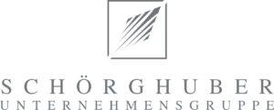 Schoerghuber_logo